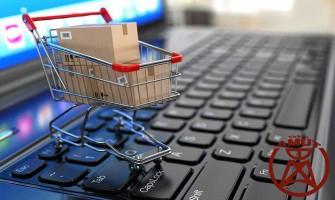 راهبردهای افزایش مشتری در تجارت 2