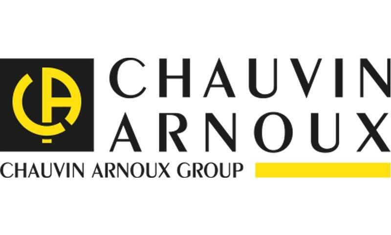 معرفی اجمالی کمپانی Chauvin Arnoux فرانسه