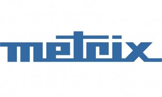 معرفی کمپانی متریکس - یکی از زیر مجموعه های گروه Chauvin Arnoux