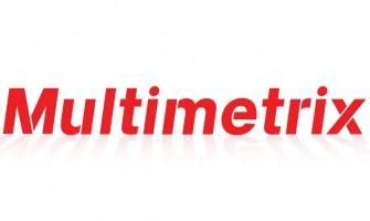 معرفی کمپانی مولتیمتریکس فرانسه - یکی از زیر مجموعه های گروه Chauvin Arnoux