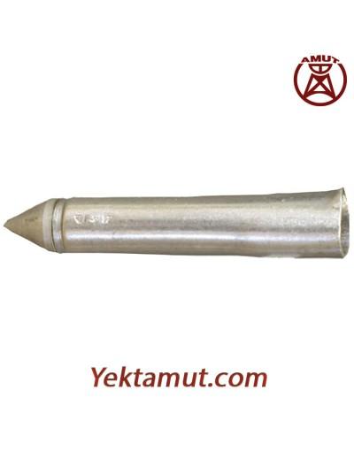 موشکی مدل YK-002 یکتاموت