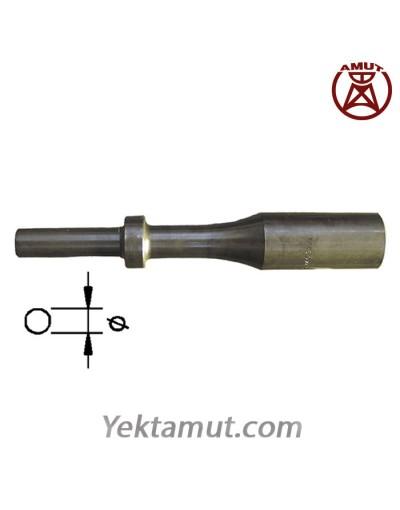 چکش خوار مدل YK-005 یکتاموت