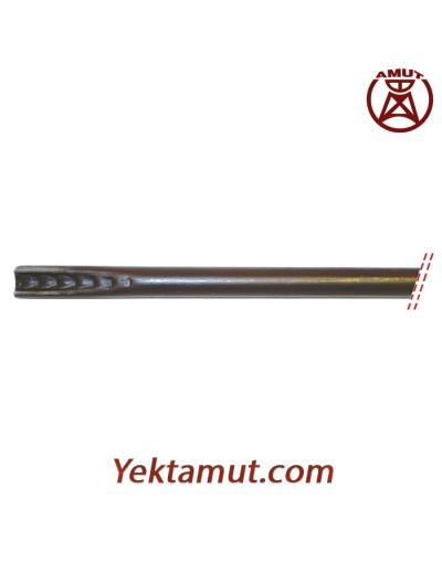 راد پیشرو مدل YK-003 یکتاموت