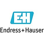 Endress+Hauser-Germany