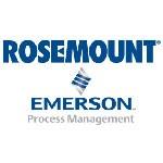 Emerson-Rosemount-USA