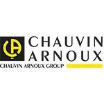 Chauvin Arnoux-France