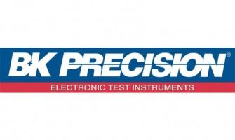 کمپانی BK Precision