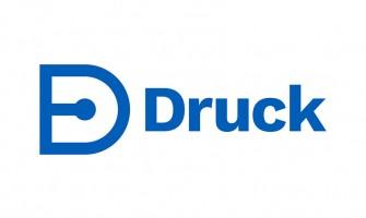 کمپانی DRUCK
