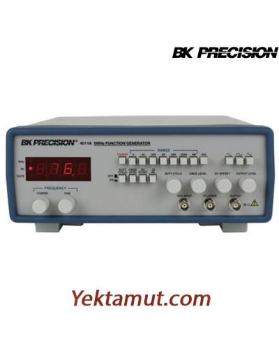 فانکشن ژنراتور مدل 4011A محصول BK Precision