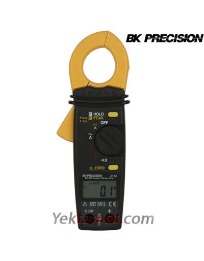 مینی کلمپمتر مدل 313A محصول BK Precision