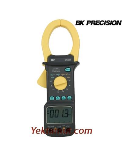 کلمپ متر مدل 369B محصول BK Precision