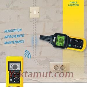 کابل یاب (Cable Locator)