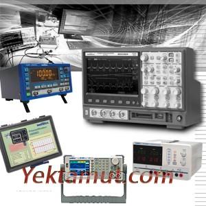 تجهیزات آزمایشگاهی (Laboratory instruments)