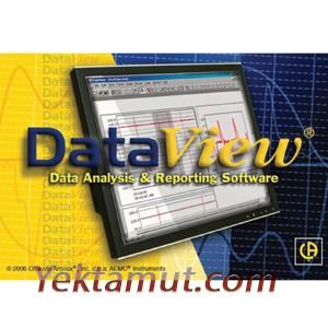 نرم افزار پردازش/ تجزیه و تحلیل (Processing and analysis software)